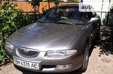 Mazda Xedos 6 1995