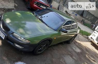 Mazda Xedos 6 1996 в Кривом Роге