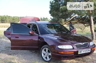 Mazda Xedos 9 1994 в Херсоне