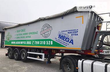 MEGA MNL 2016 в Киеве