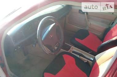 Mercedes-Benz 190 1987 в Кропивницком