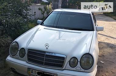 Mercedes-Benz 280 1998 в Вишневом