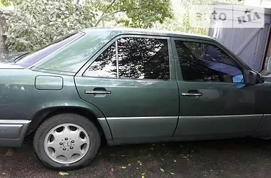 Mercedes-Benz 320 1994 в Херсоне