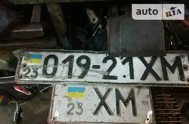 Mercedes-Benz 410 груз. 1995 в Одессе