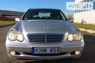 Mercedes-Benz A 180 2002 в Житомире