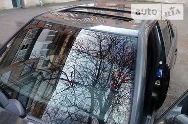 Mercedes-Benz C 180 1996