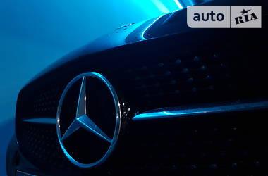 Mercedes-Benz C 300 2014 в Львове
