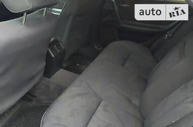 Mercedes-Benz E 200 1997 в Рокитному