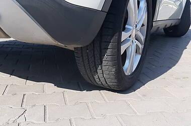 Внедорожник / Кроссовер Mercedes-Benz GLA 250 2016 в Николаеве