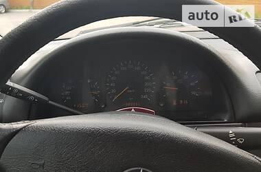 Mercedes-Benz ML 400 2002 в Чернигове