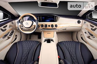 Mercedes-Benz ML 63 AMG 2007 в Ровно