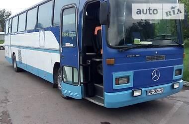 Mercedes-Benz O 303 1991 в Сокале