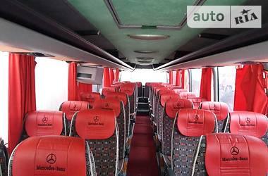 Mercedes-Benz O 403 2005 в Запоріжжі