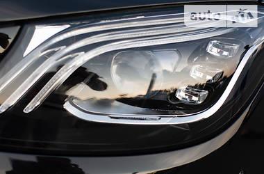 Mercedes-Benz S 63 AMG 2019 в Киеве