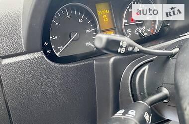 Mercedes-Benz Sprinter 313 груз. 2016 в Ровно
