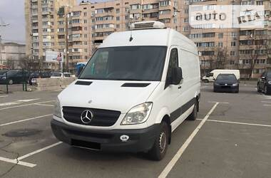 Mercedes-Benz Sprinter 315 груз. 2008 в Киеве