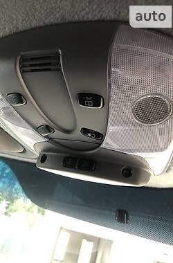 Легковий фургон (до 1,5т) Mercedes-Benz Sprinter 316 груз. 2016 в Хмельницькому