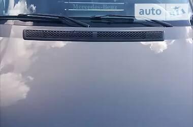 Mercedes-Benz Sprinter 316 пасс. 2005 в Ивано-Франковске