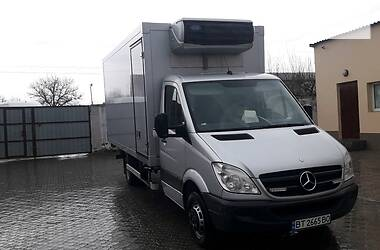 Mercedes-Benz Sprinter 515 груз. 2008 в Херсоне