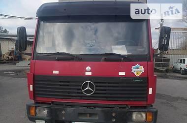 Mercedes-Benz T2 814 груз 1998 в Виннице