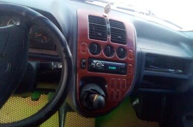 Mercedes-Benz Vito 108 1998 в Городке