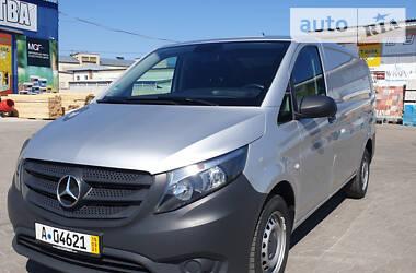Mercedes-Benz Vito 114 2016 в Казатине