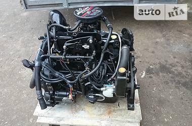 Mercruiser Alpha  2004