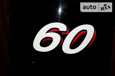 Mercury EFI 60 L-508 2006