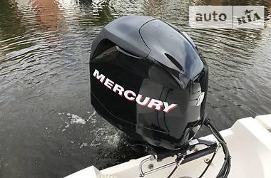 Mercury F 2009 в Херсоне