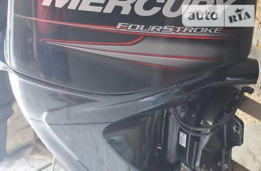 Mercury F 2015 в Херсоне