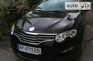 MG 550 2011 в Запорожье