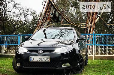 MG 6 2013 в Геническе