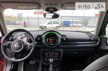 MINI Cooper 2016 в Киеве