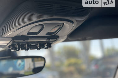 Хэтчбек MINI Cooper 2014 в Днепре