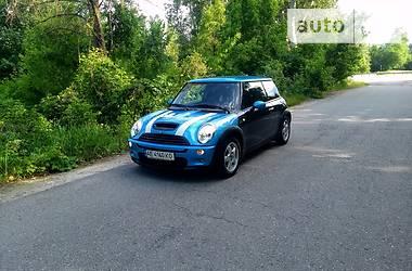 Autoria продажа мини ван бу купить Mini One в украине