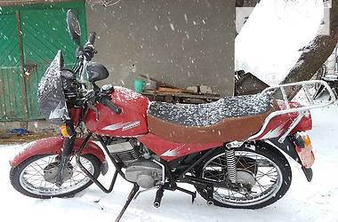 Минск Лидер  2006