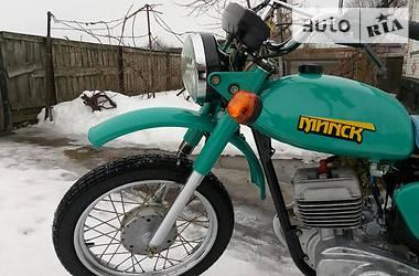 Минск MMB3.3.11211  1992