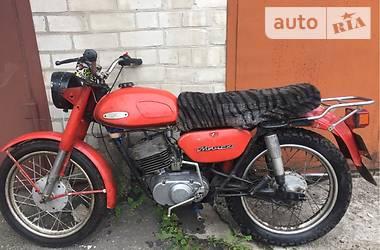 Минск MMB3 1983 в Запорожье