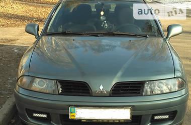 Mitsubishi Carisma 2004 в Павлограде