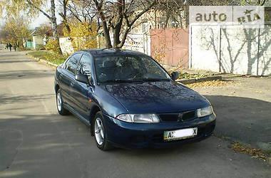Mitsubishi Carisma 1998 в Харькове