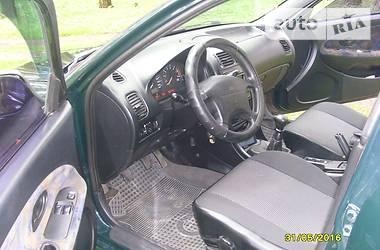 Mitsubishi Carisma 1998 в Сумах