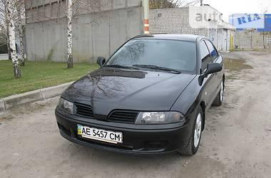 Mitsubishi Carisma 2002 в Днепре