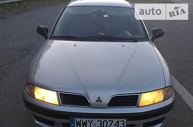 Mitsubishi Carisma 2000 в Ковеле