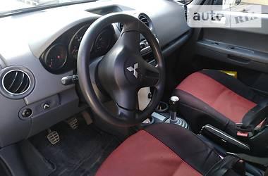 Mitsubishi Colt 2006 в Ровно