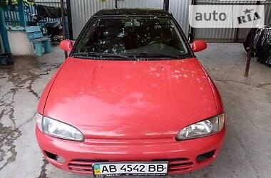 Mitsubishi Colt 1993 в Тульчине