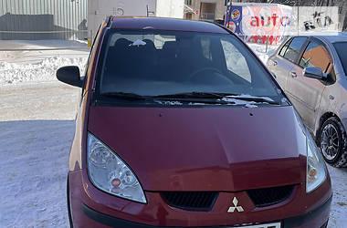 Mitsubishi Colt 2008 в Кропивницком