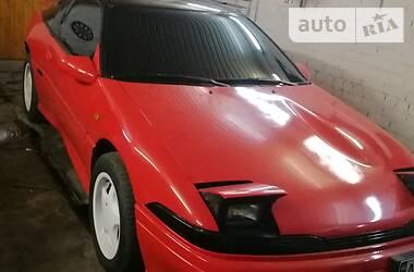 Mitsubishi Eclipse 1990 в Киеве