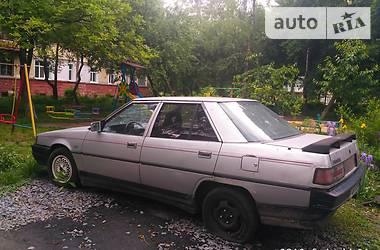Mitsubishi Galant 1986 в Ровно