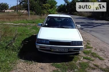 Mitsubishi Galant 1986 в Одессе