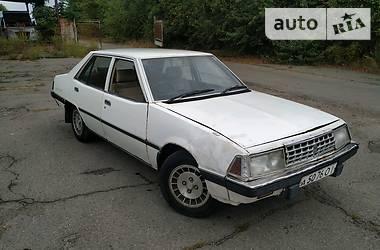 Mitsubishi Galant 1982 в Тульчине